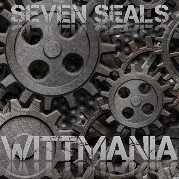 Seven Seals - Wittmania