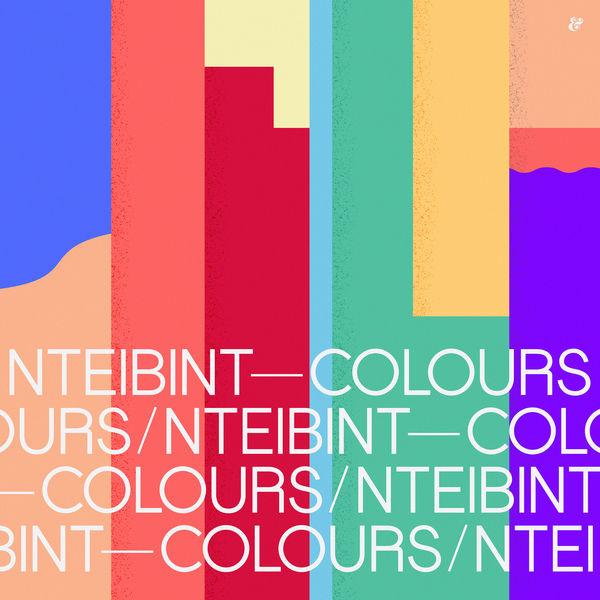 NTEIBINT - Colours