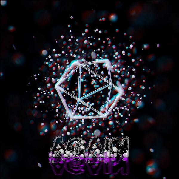 NAX - Again