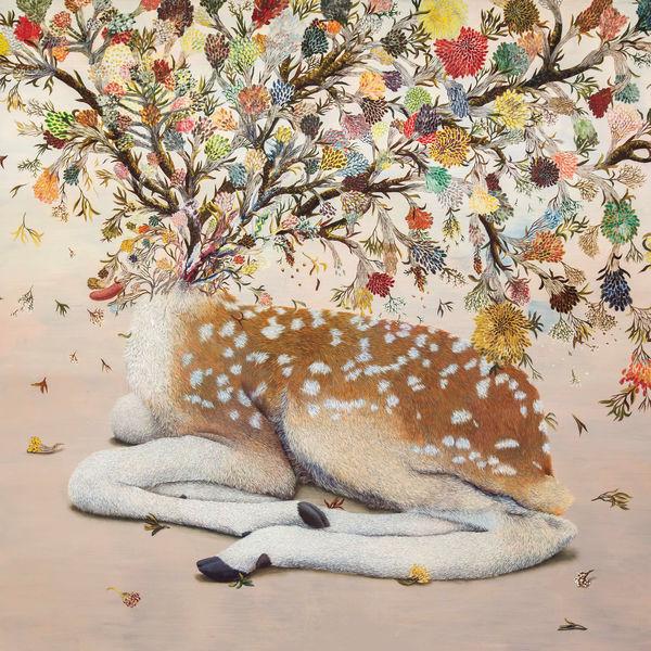 Baum - Les berceaux