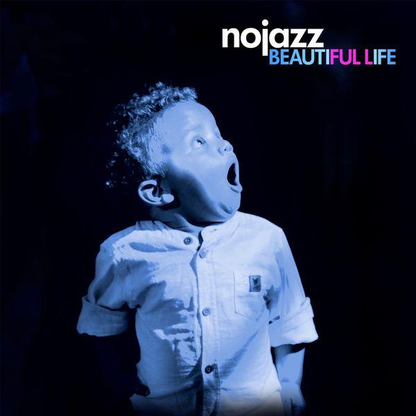 NoJazz - Croisement