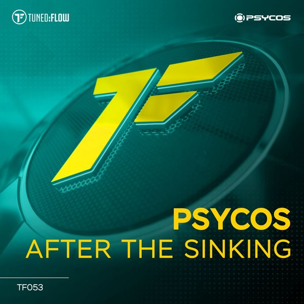 Psycos|After the Sinking