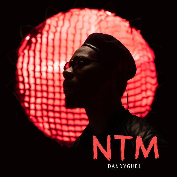 Dandyguel - NTM