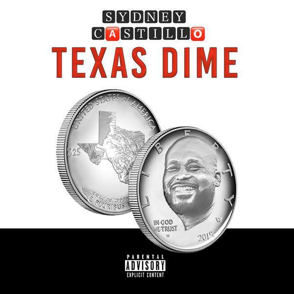 Sydney Castillo - Texas Dime