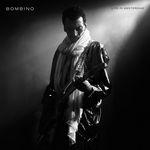 Bombino Hi-Res