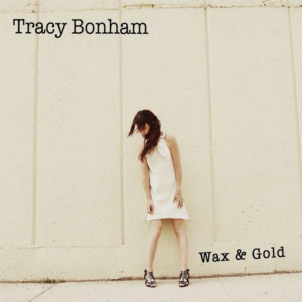 Tracy Bonham|Wax & Gold