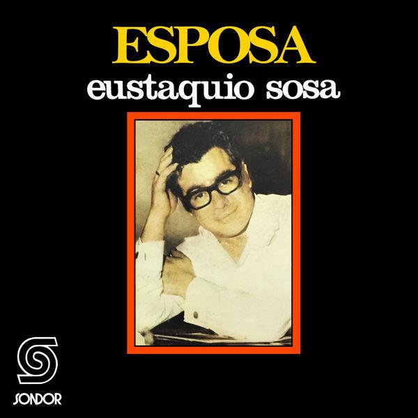 Eustaquio Sosa - Esposa