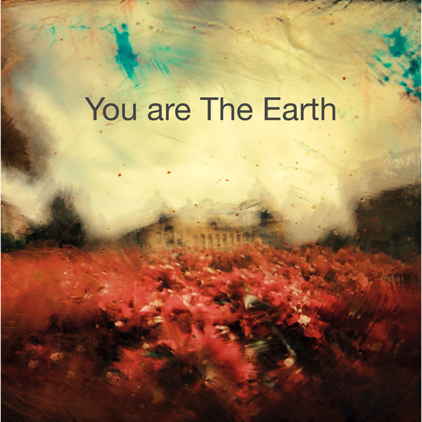 HEDWIG - You are The Earth