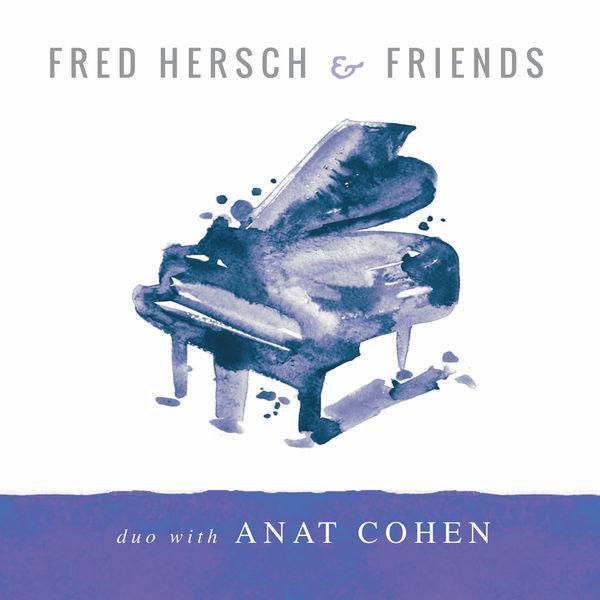 Fred Hersch - Child's Song