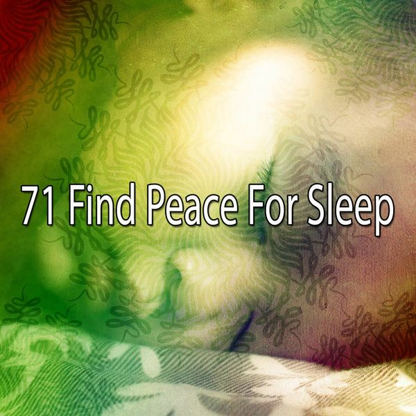 Spa Relaxation & Spa - 71 Find Peace for Sleep