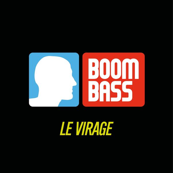 Boombass - Le virage
