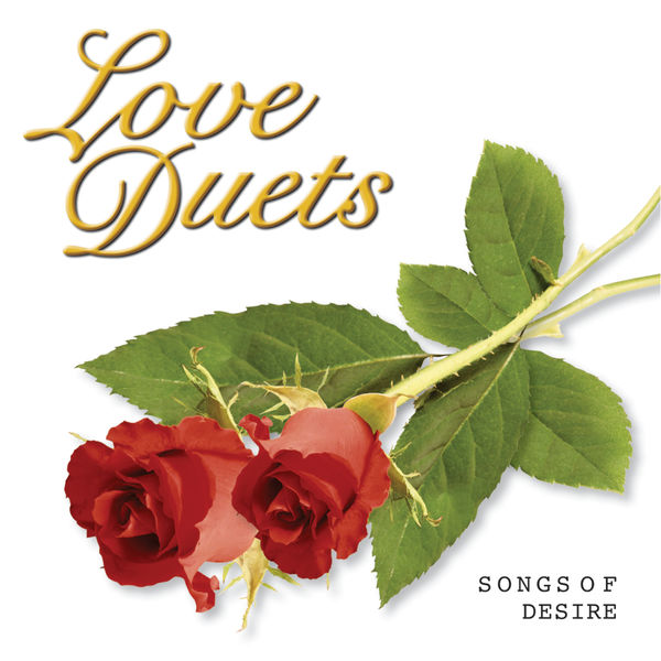 The Sign Posters - Love Duets… Songs of Desire