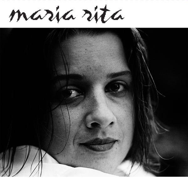 Maria Rita Stumpf - Brasileira