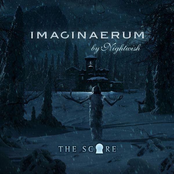 IMAGINARIUM NIGHTWISH BAIXAR ALBUM