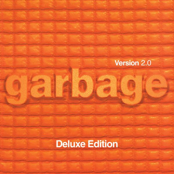 GRATUIT TÉLÉCHARGER 2.0 WEBPLAYER VERSION