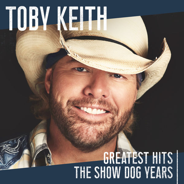 Toby Keith - American Ride (Official Remix) / Lost You Anyway
