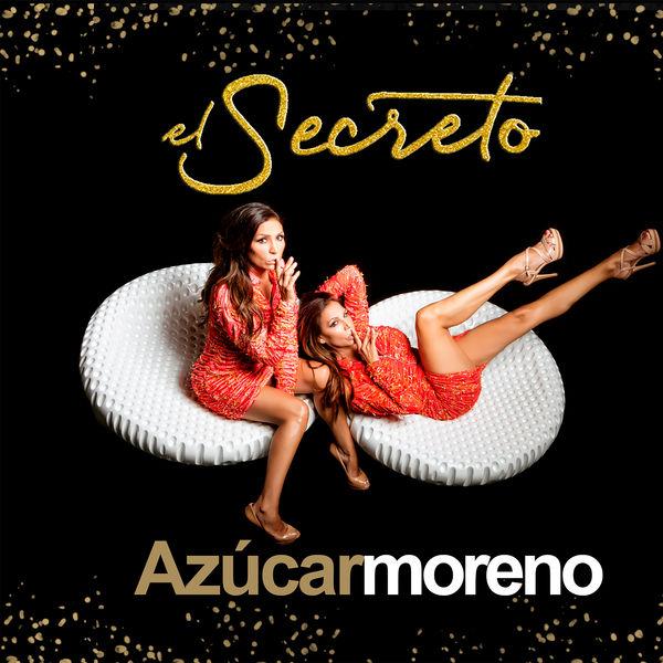 Azucar Moreno - El secreto