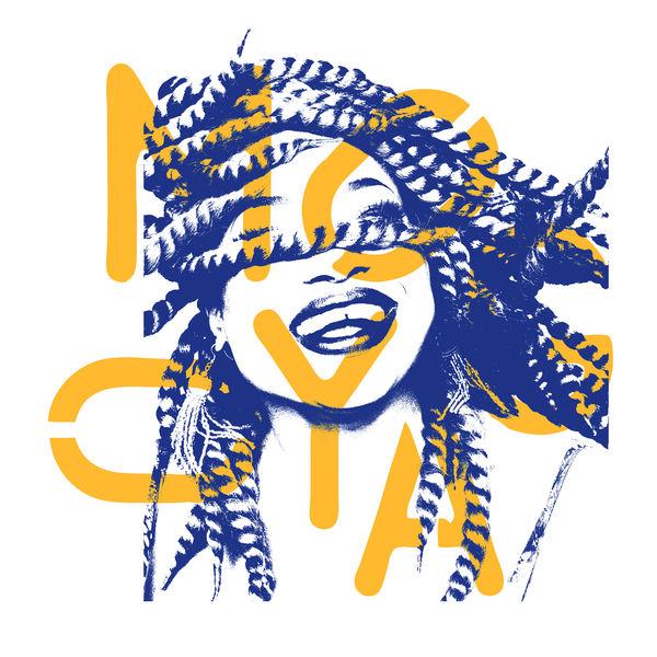 Oumou Sangare|Djoukourou (Auntie Flo Remix)