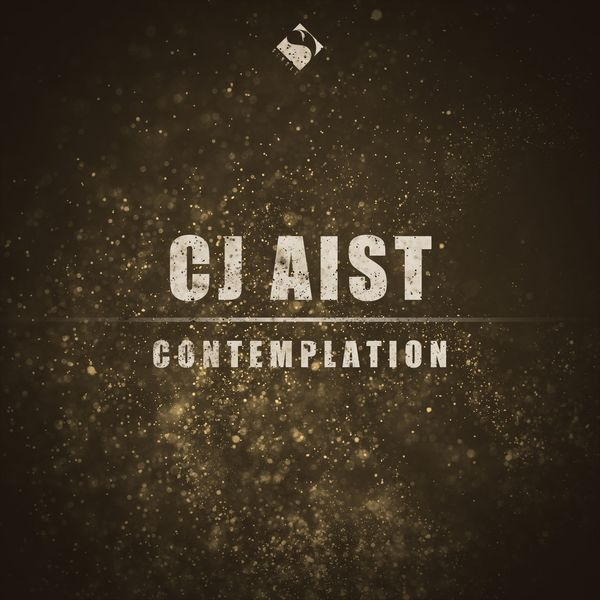 Cj Aist - Contemplation
