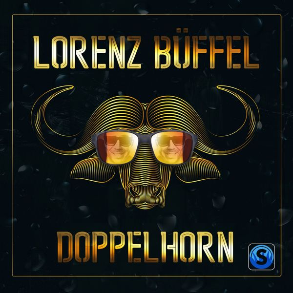 Lorenz Büffel - Doppelhorn