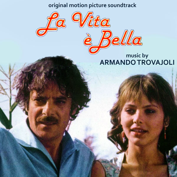la vita è bella soundtrack download