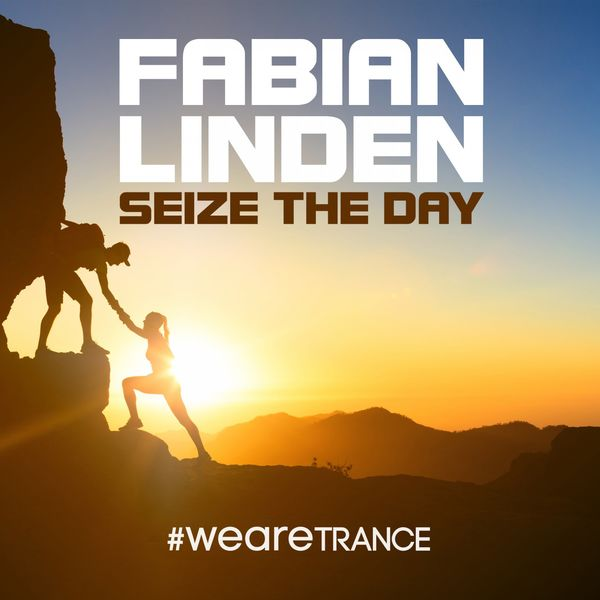 Fabian Linden - Seize the Day