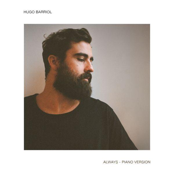 Hugo Barriol - Always (Piano Version)