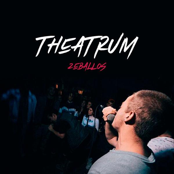 Zeballos - Theatrum