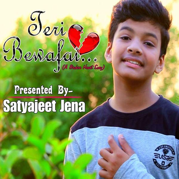 satyajeet jena new mp3 song download