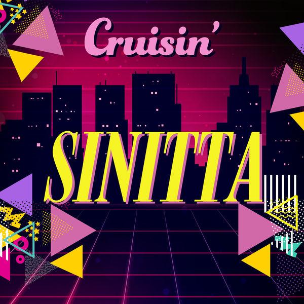 Sinitta - Cruisin'