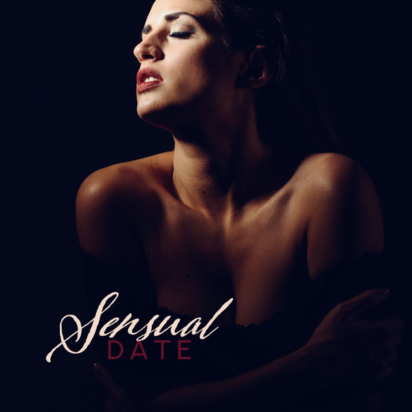 Relaxing Instrumental Jazz Ensemble - Sensual Date: Romantic Jazz 2019, Instrumental Sounds for Lovers, Romantic Time, Relaxing Jazz at Night