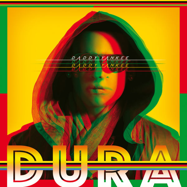 Album Dura, Daddy Yankee | Qobuz: download and streaming in