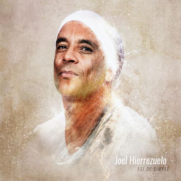 Joel Hierrezuelo - Asi de Simple