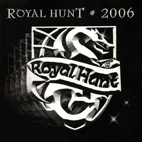 Royal Hunt - 2006