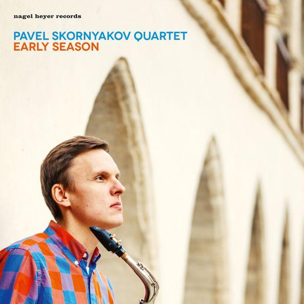 Martin Kirby: Early Season (feat. Paul Kirby, Martin Zenker, Alexander