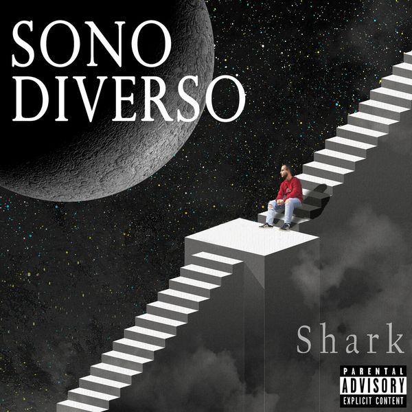 Shark - Sono diverso
