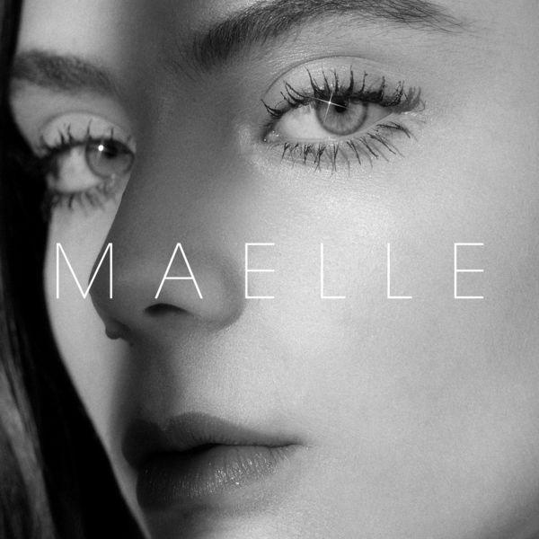 Maelle - Maëlle