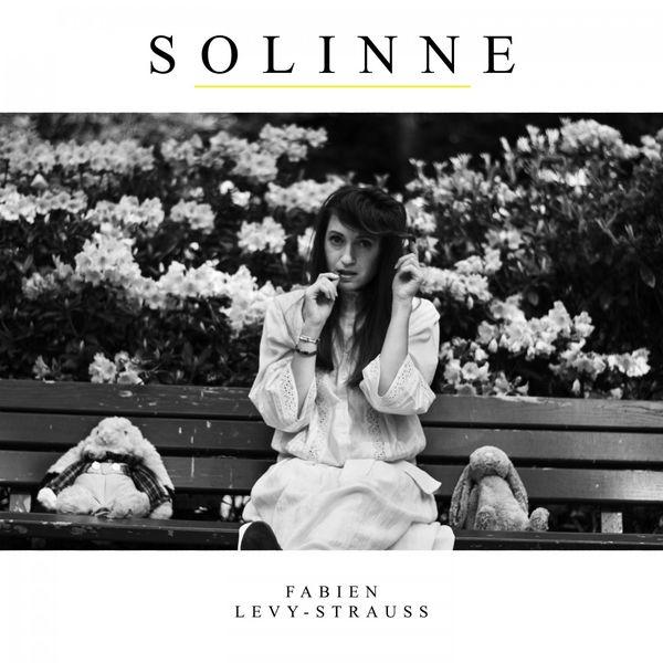 Fabien Levy-Strauss - Solinne
