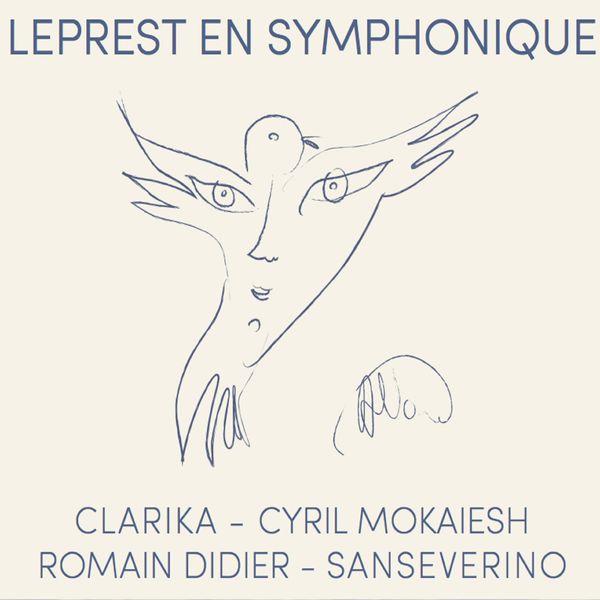 """Afficher """"Leprest en symphonique"""""""