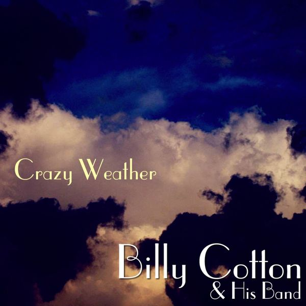 Insane Bands: Billy Cotton & His Band – Download And