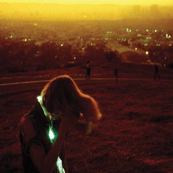 Neon Indian - Era Extraña