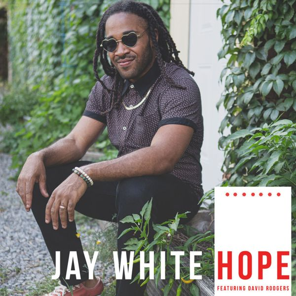 Jay White - Hope