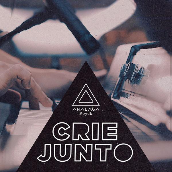 ANALAGA - Crie Junto #bydb
