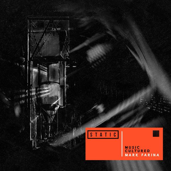 Mark Farina - Music Cultured