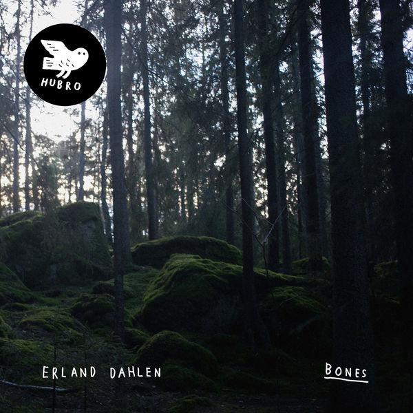 Erland Dahlen|Bones