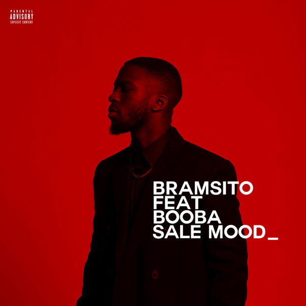 sale mood bramsito