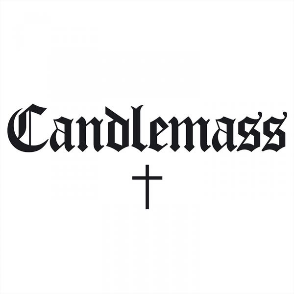 Candlemass|Candlemass
