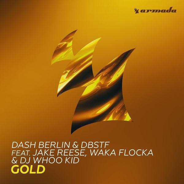 Dash berlin music is life full album слушать и скачать mp3 бесплатно.
