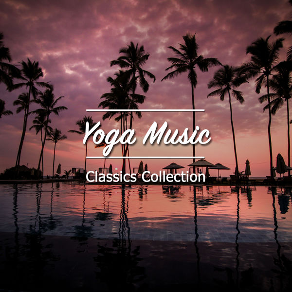 musique relaxation yoga telecharger