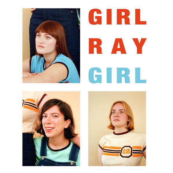 Girl Ray - Girl